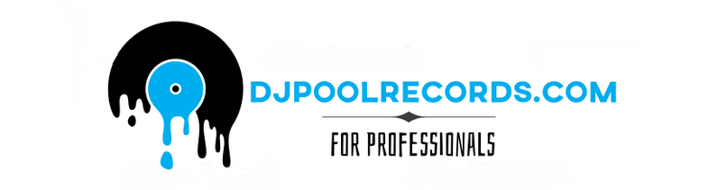 DJ Pool Records